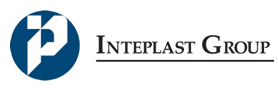 Inteplast Group