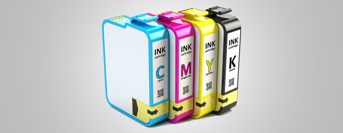 Commercial printing press for customized project
