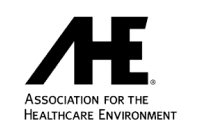 Association for the Healthcare Environment AHE