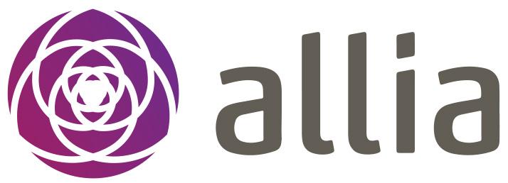 allia hygiene south america distribution